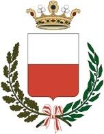 Stemma di Lucca
