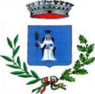 Santa Marina coat of arms