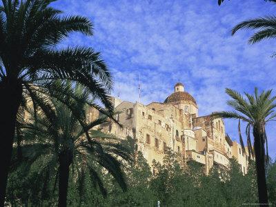 Casteddu, Cagliari, Sardegna