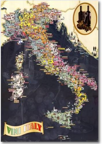 noleggio tovaglie matrimonio catania italy map - photo#12