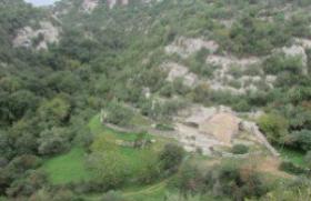 Tutti i giorni trekking nel SudEst siciliano. Escursioni di trekking per scoprire la ricchezza naturale e archeologica del territorio.